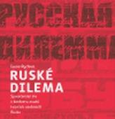 Ruské dilema