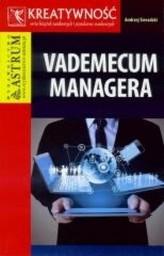 Vademecum managera