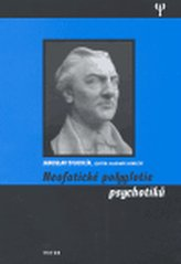 Neofatické polyglotie psychotiků