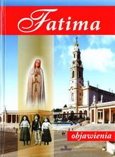 Fatima Objawienia