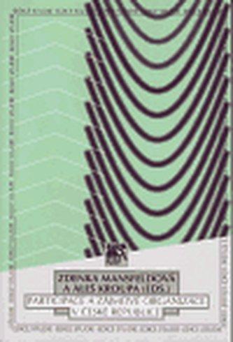 Participace a zájmové organizace v České republice
