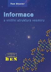 Informace a vnitřní struktura vesmíru