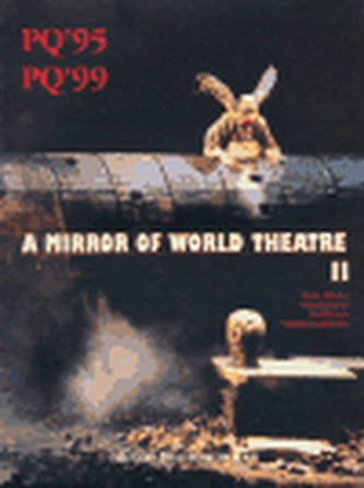 A Mirror of World Theatre II