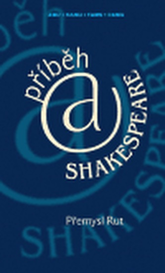Příběh a Shakespeare