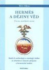 Hermés a dějiny věd