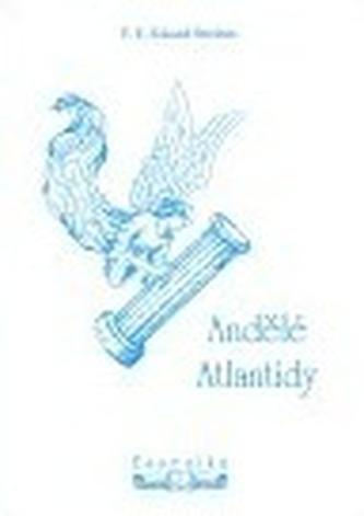 Andělé Atlantidy