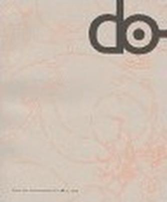DO 3/2005