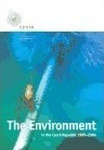 Životní prostředí v České republice 1989-2004