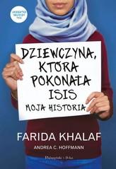 Dziewczyna, która pokonała ISIS