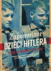 Zapomniane dzieci Hitlera