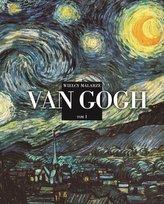 Wielcy malarze. Tom 1. Van Gogh