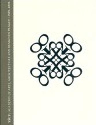Vysoká škola umělecko-průmyslová 1885-2005