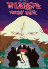 Milarepa - Tibetský rošťák