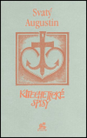 Katechické spisy
