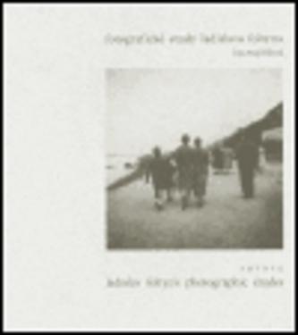 Fotografické etudy Ladislava Foltyna