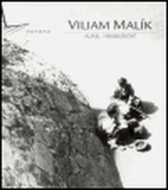 Viliam Malík