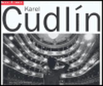Národní divadlo, sezona 2004/05
