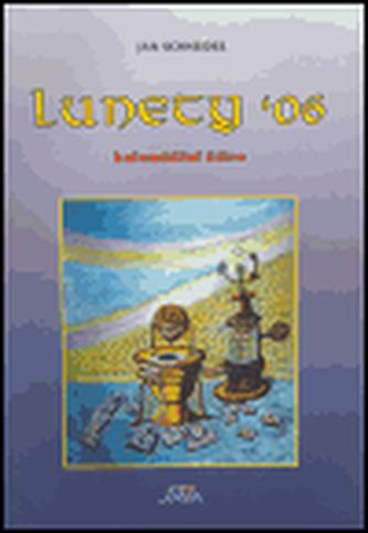 Lunety 06