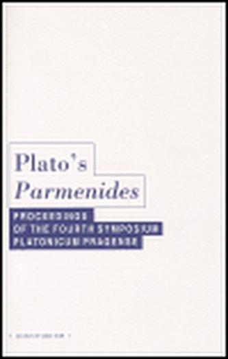 Plato´s Parmenides