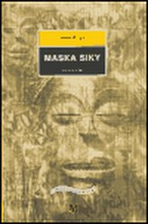 Maska Siky
