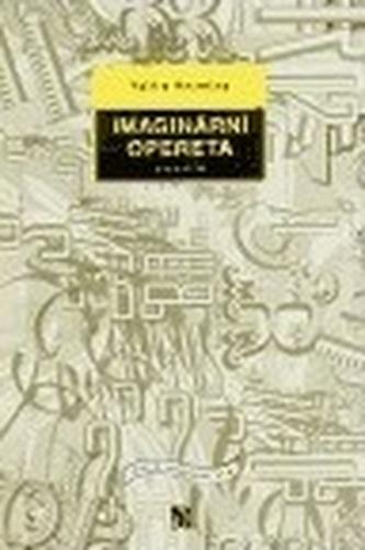 Imaginární opereta