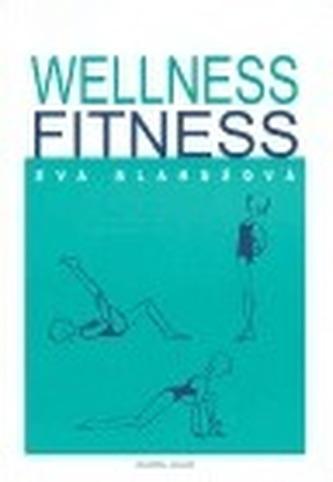 Wellnes, fitness