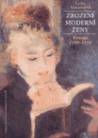 Zrození moderní ženy