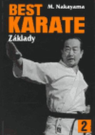 Best Karate 2.