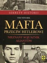 Mafia przeciw Hitlerowi
