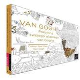 Pakiet Klimt + Van Gogh