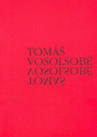 Tomáš Vosolsobě