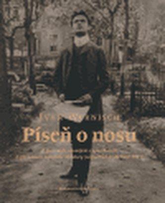 Píseň o nosu
