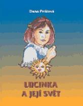 Lucinka a její svět