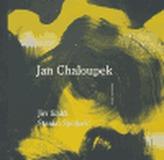 Jan Chaloupek