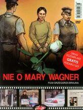 Nie o Mary Wagner