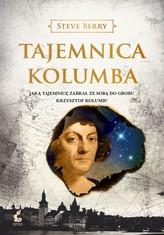Tajemnica Kolumba. Wydanie II