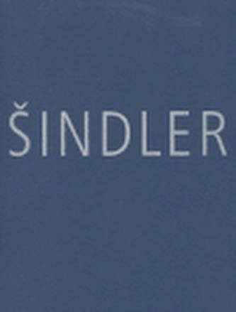 Jiří Šindler