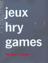 jeux - hry - games