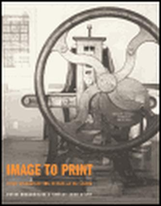 Image to Print