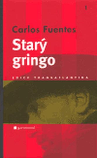 Starý gringo
