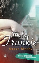 Mała Frankie   Pocket