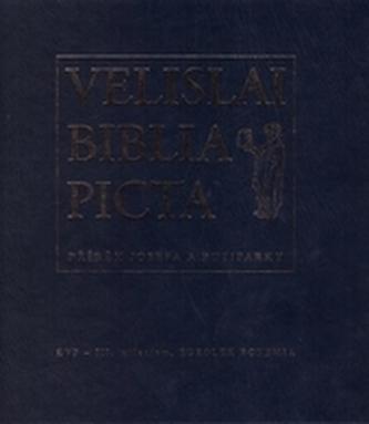 Velislai Biblia Picta