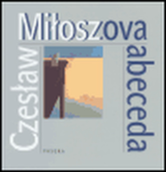 Miloszova abeceda