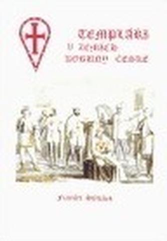 Templáři v zemích Koruny české