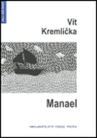 Manael