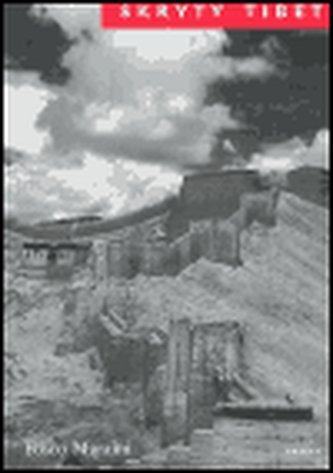 Skrytý Tibet