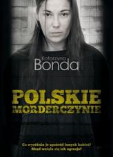 Polskie morderczynie  Pocket
