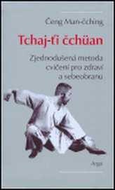 Tchaj-ťi čchüan