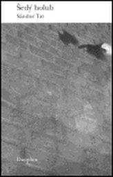 Šedý holub