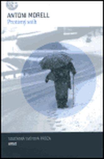 Protivný sníh